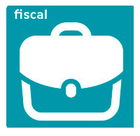 fiscal_gr_on